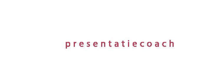 Nina Jilesen - Presentatiecoach